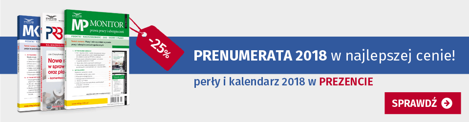Prenumerata 2018