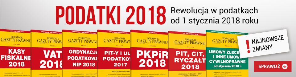Błyskawice 2018