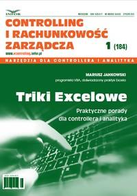 http://sklep.infor.pl/okladki/10/32/02/103202mega.png