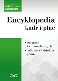 Encyklopedia kadrowego