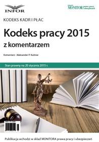 Kodeks drogowy z komentarzem 2013 pdf