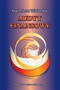 Audyt finansowy