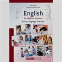 English for medical sciences extra language practice