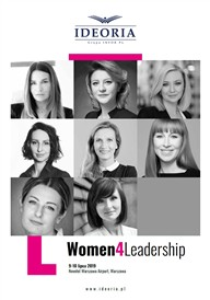 Women4Leadership
