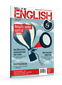 Sell it in English nr 7/2019