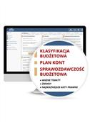 Kompleksowe narzędzia 4.0 dla jednostek budżetowych: INFORLEX Klasyfikacja Budżetowa, Plan Kont, Sprawozdawczość Budżetowa
