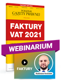 Komplet Premium: Faktury (faktury ustrukturyzowane)