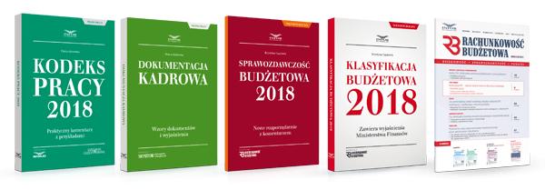 kodeks pracy 2018 z komentarzem pdf chomikuj