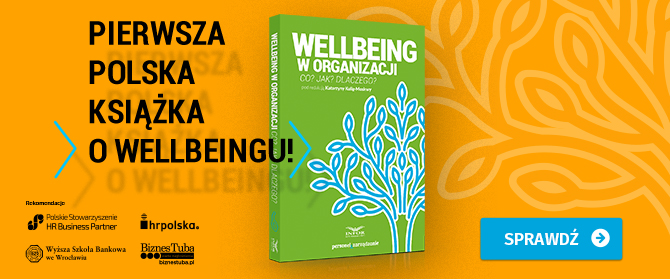 wellbeing3