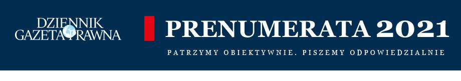 https://sklep.infor.pl/pliki/920baner-GLOWNY-PAPIER-2021.png