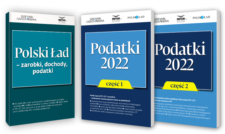 https://sklep.infor.pl/pliki/920baner-SERIA-KSIAZKI-PAPIER-2021.png