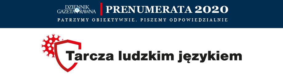 http://sklep.infor.pl/pliki/920baner-archiwum-wer2.png