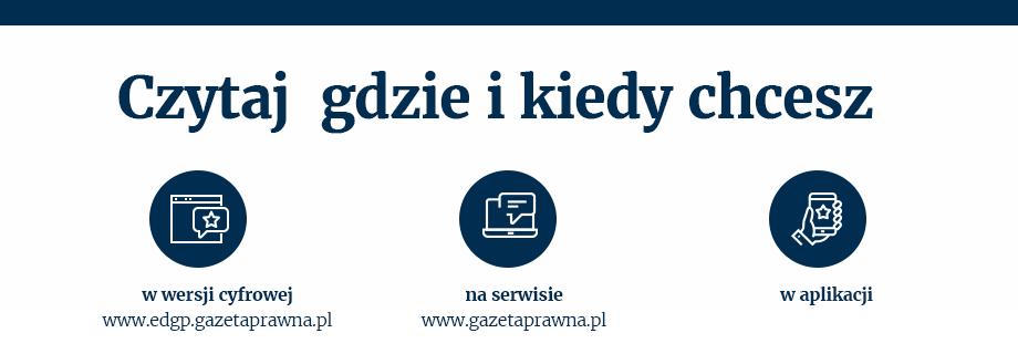 https://sklep.infor.pl/pliki/920baner9-GLOWNY-czytaj-gdzie-chcesz-edgp-2021---kopia.png