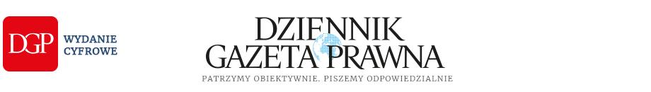 https://sklep.infor.pl/pliki/920baner9-GLOWNY-edgp-2021.png