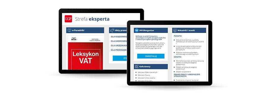 https://sklep.infor.pl/pliki/920baner9-strefa-eksperta-edgp-2021.png