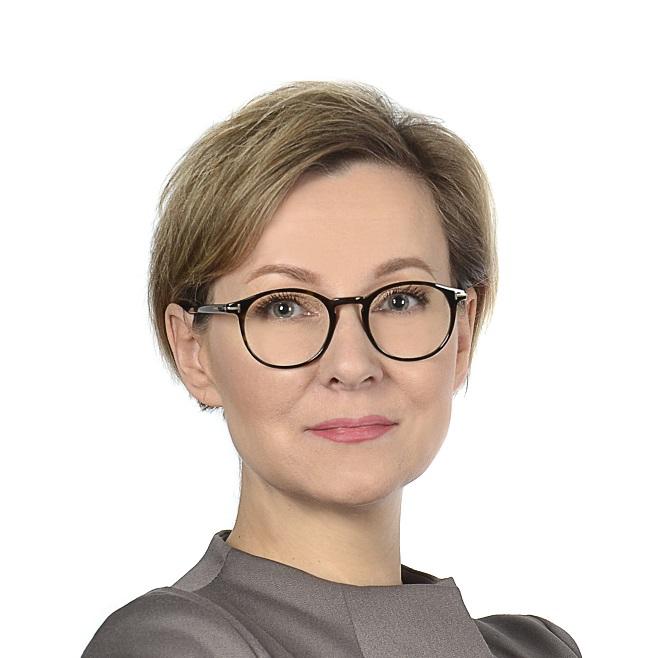 https://sklep.infor.pl/pliki/IwonaWolkiewicz.jpg