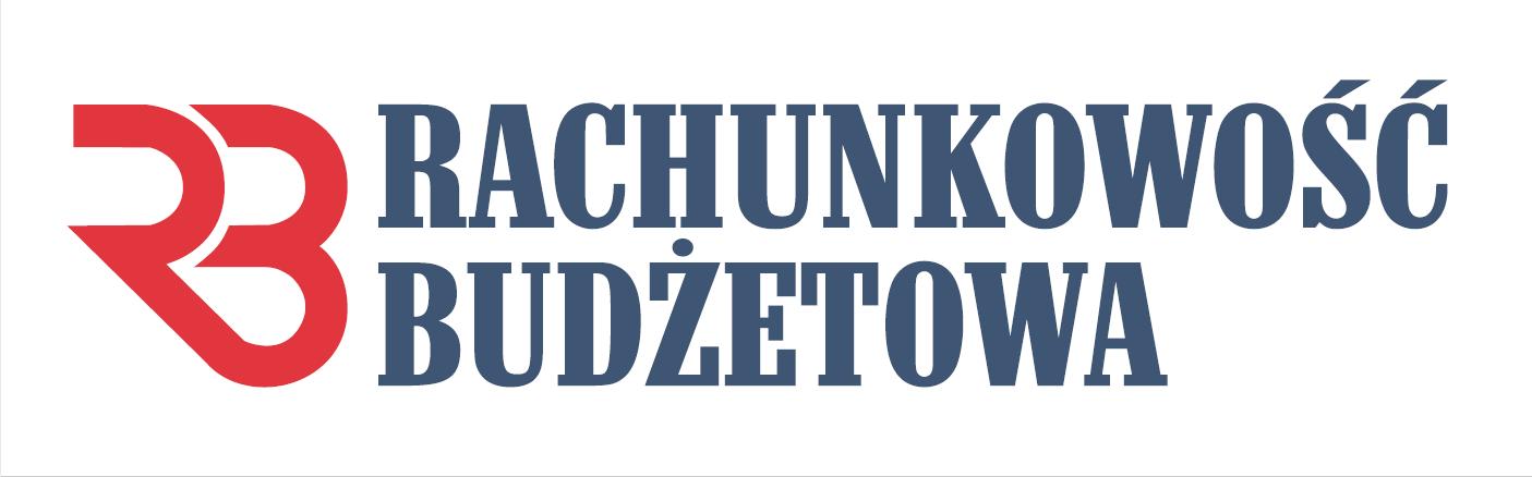 https://sklep.infor.pl/pliki/RB_logo.png