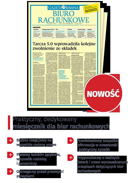 https://sklep.infor.pl/pliki/biuro_rachunkowedodatek_520x710.png