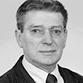 http://sklep.infor.pl/pliki/eporadnia19/83x83_ekspert_ep_borkowski.png