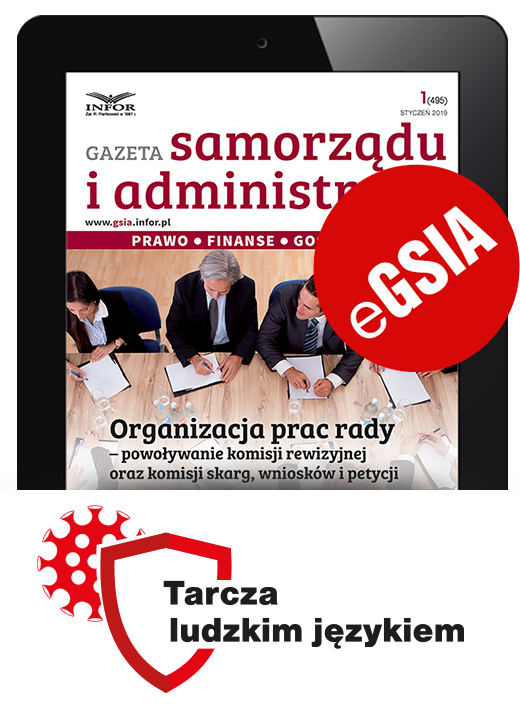 https://sklep.infor.pl/pliki/mk9.png