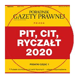 https://sklep.infor.pl/pliki/podatki_2020/pgp_pkpir.png