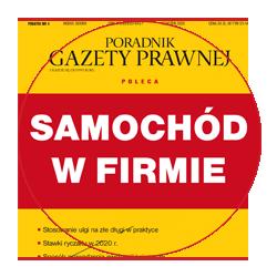 http://sklep.infor.pl/pliki/podatki_2020/pgp_pkpir.png