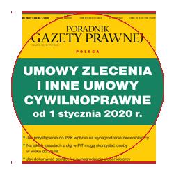 http://sklep.infor.pl/pliki/podatki_2020/pgp_umowy_zlecenia.png