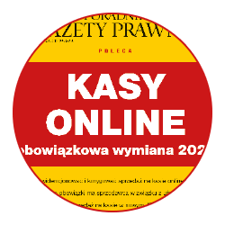 https://sklep.infor.pl/pliki/podatki_2021/kasy_online2021_fiszka_250x250.png