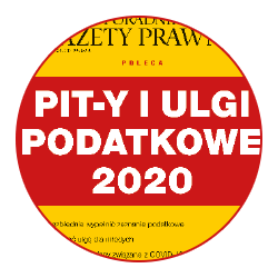 https://sklep.infor.pl/pliki/podatki_2021/pity_ulgi_podatkowe_2020_fiszka_250x250.png