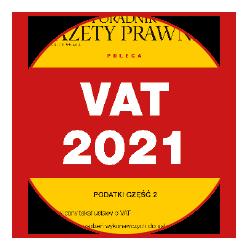 https://sklep.infor.pl/pliki/podatki_2021/vat_2021_fiszka_250x250.png