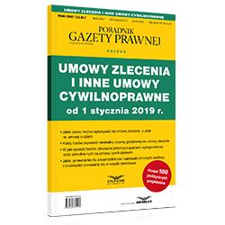 http://sklep.infor.pl/pliki/wiosna/250x250_klasyfikacja.jpg
