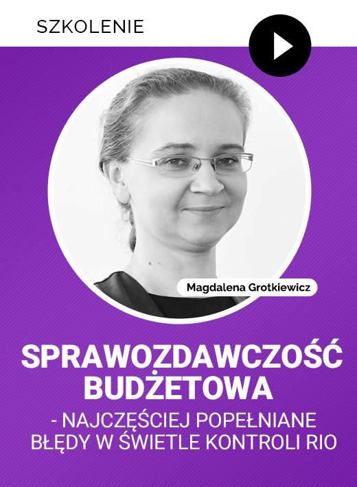 https://sklep.infor.pl/pliki/załącznikk1.png